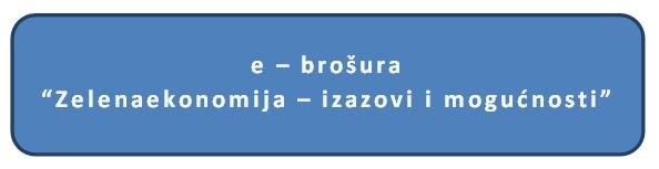 brosura
