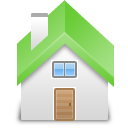 house_green (1)