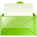 mail_green